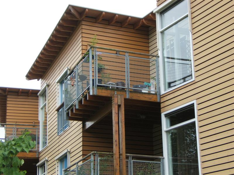 balkons-5 (Medium)